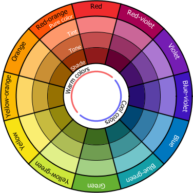 color_wheel_no_cover